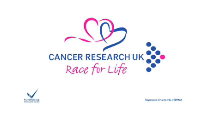 CRUK – Cancer Research UK