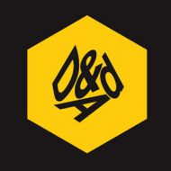 D&AD Awarded